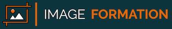 logo image formation com af